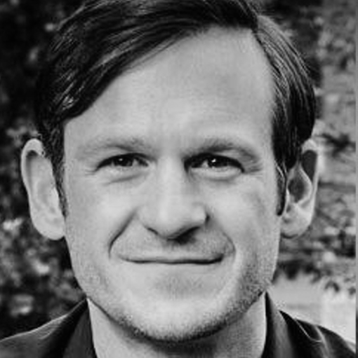 Dominic Treadwell-Collins