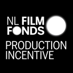 Logo NL FILMS FOUNDS - PRODUCTION INCENTIVE