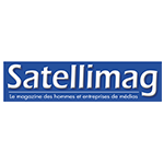 Logo Satellimag